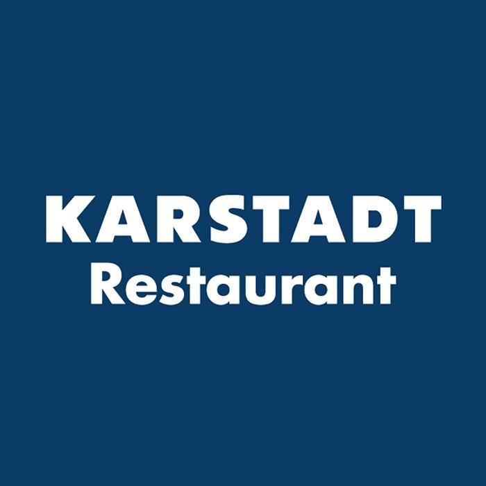 Bild zu Karstadt Restaurant in Dresden