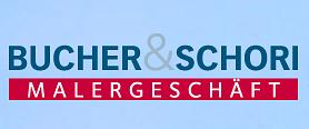 BUCHER & SCHORI MALERGESCHÄFT AG