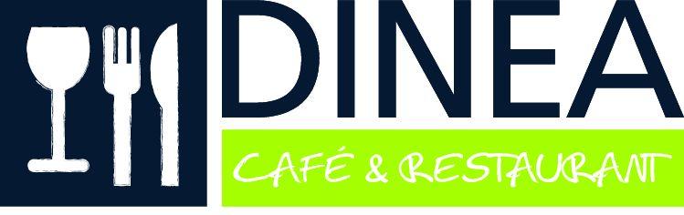 DINEA Gastronomie GmbH Nürnberg