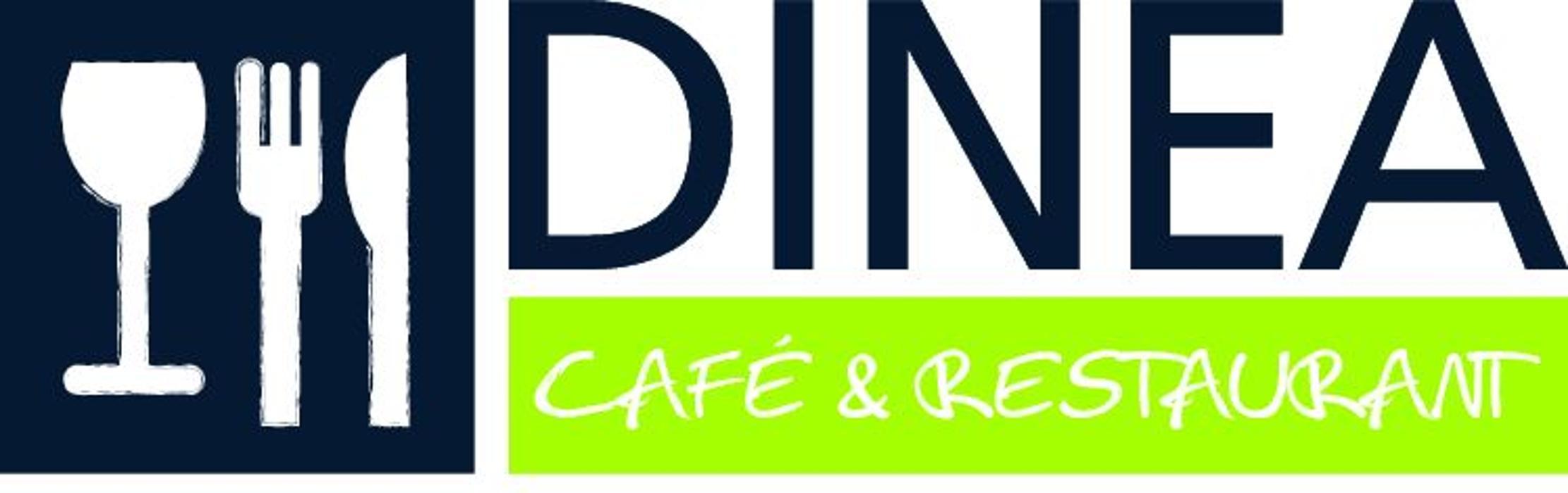 Logo von DINEA Gastronomie GmbH