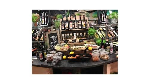 Fotos de DINEA Gastronomie GmbH