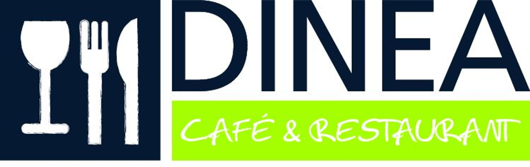 Bild zu DINEA Gastronomie GmbH in Köln