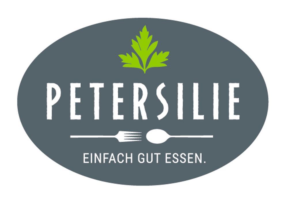 Bild zu Petersilie by DINEA Gastronomie GmbH in Dortmund
