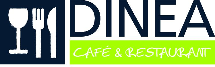DINEA Gastronomie GmbH Trier
