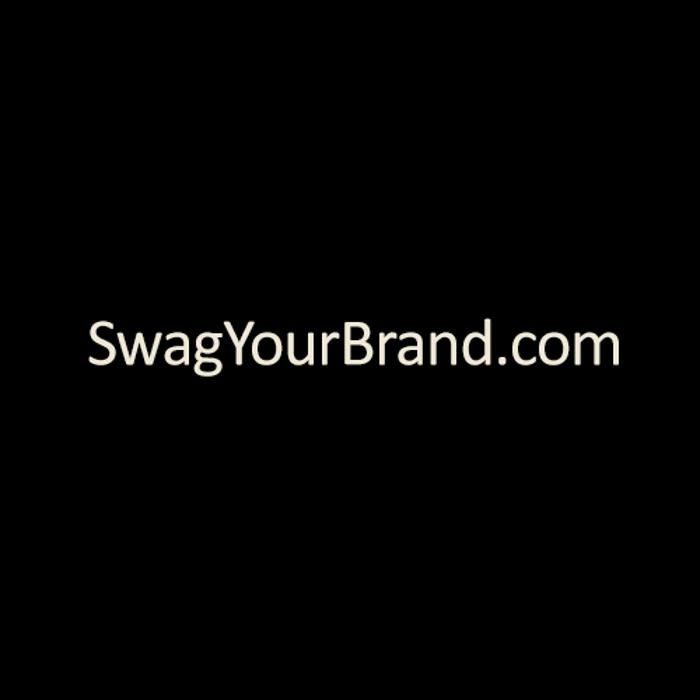 SwagYourBrand.com