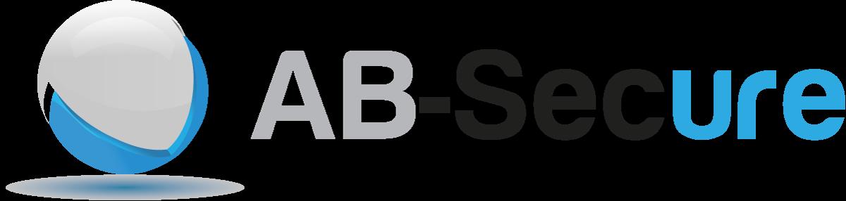 AB Secure Electricité, électronique