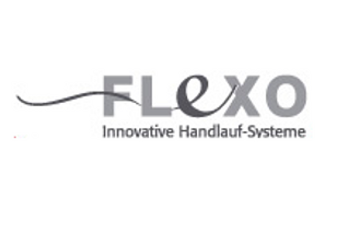 Flexo-Handlauf Basel