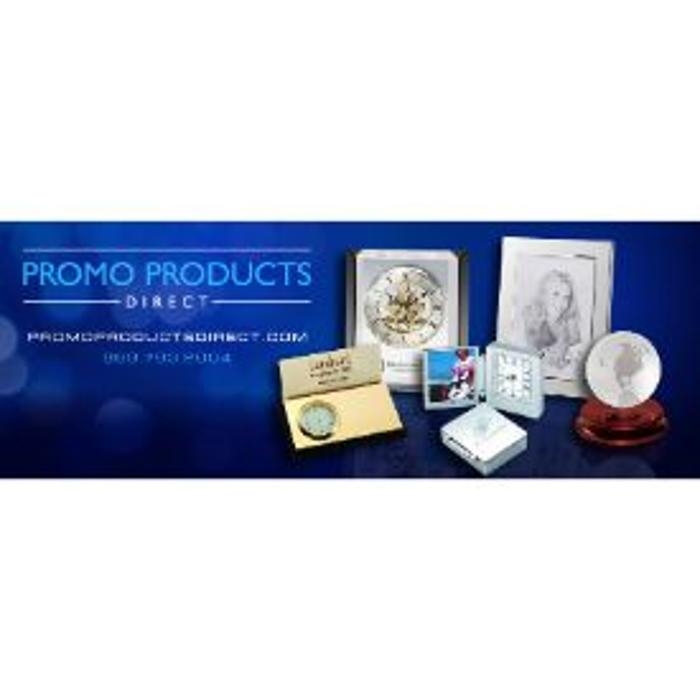 Promo Products Direct