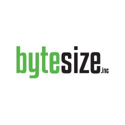 Byte Size, Inc.