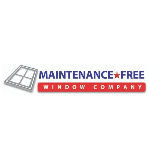 Maintenance Free Window Company