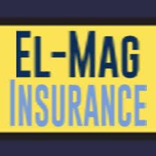 El Mag Insurance