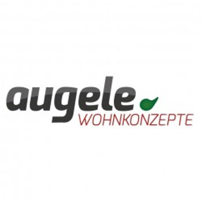 Bild zu Wohnkonzepte Augele in Bötzingen