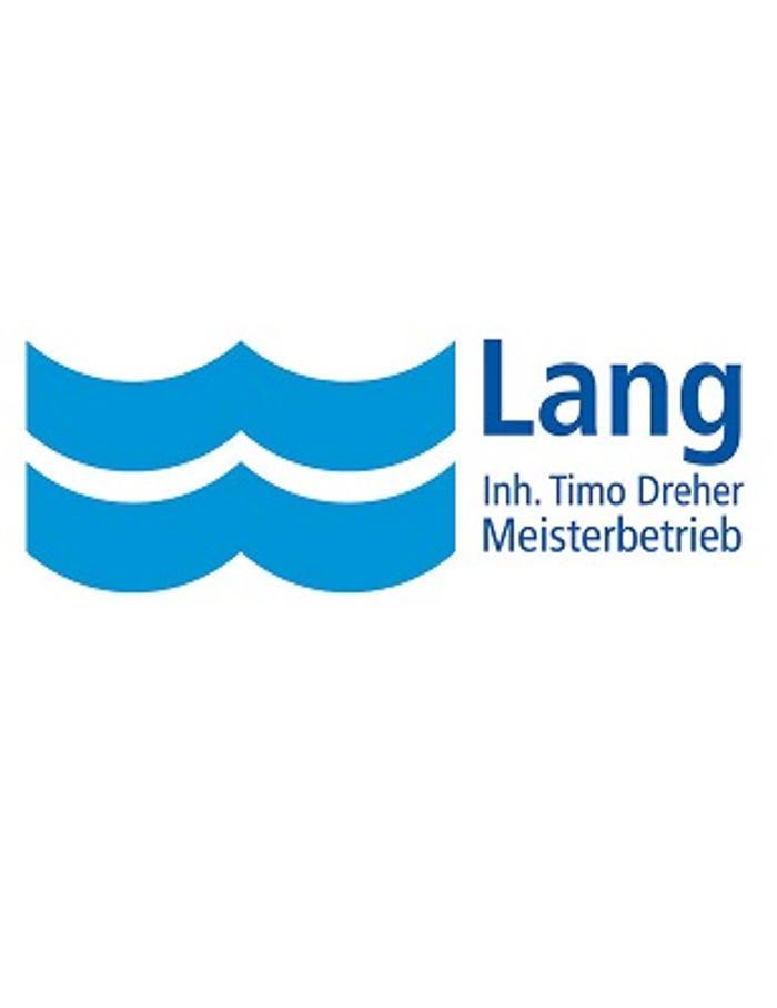 Bild zu Lang Meisterbetrieb, Inh. Timo Dreher in Beilstein in Württemberg