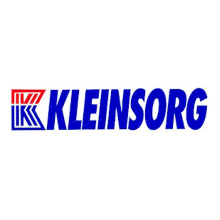 Klaus Peter Kleinsorg Kälte + Klima