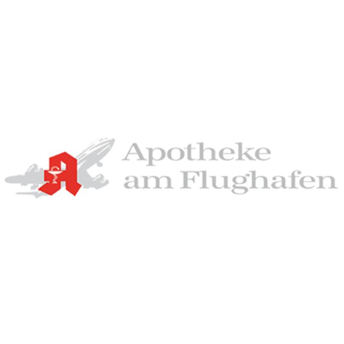 Bild zu Apotheke am Flughafen in Köln