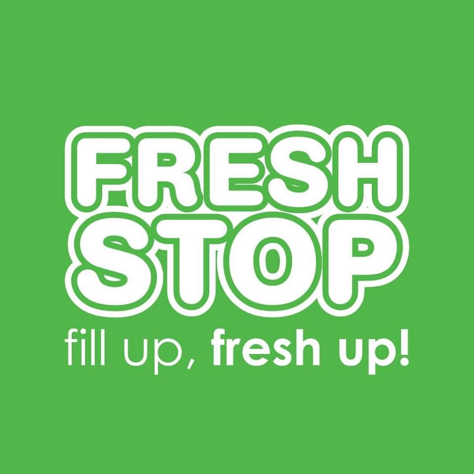 FreshStop at Caltex Mogodi Service station