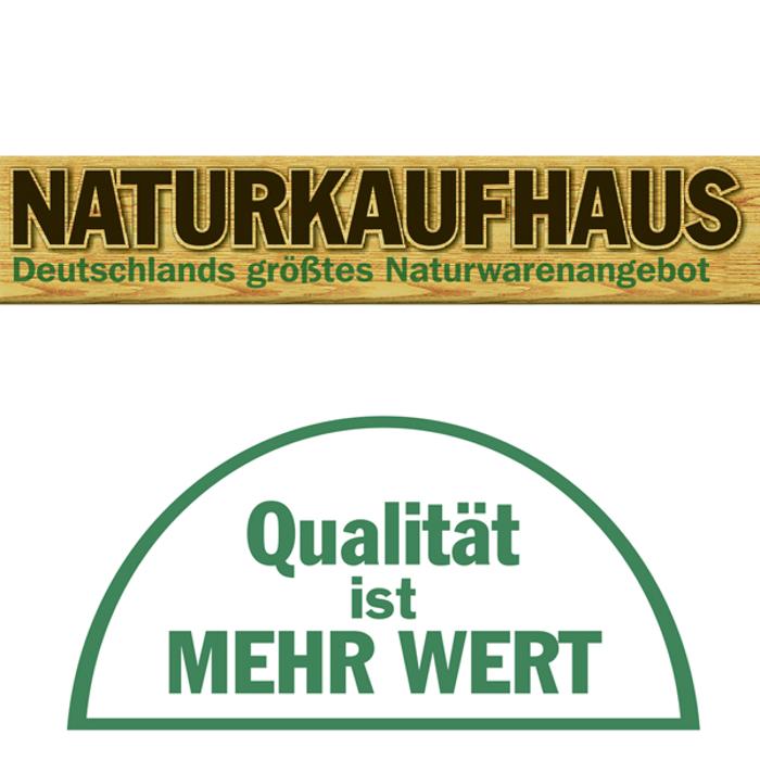 Bild zu Naturkaufhaus in Berlin