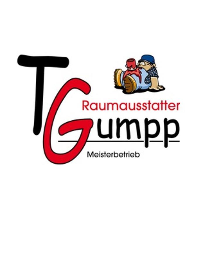 Bild zu Raumausstatter Gumpp, Inh. Thomas Gumpp in Ulm an der Donau