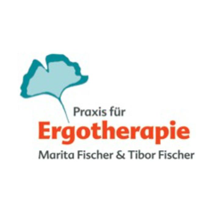 Bild zu Praxis für Ergotherapie Marita Fischer & Tibor Fischer in Kerpen im Rheinland