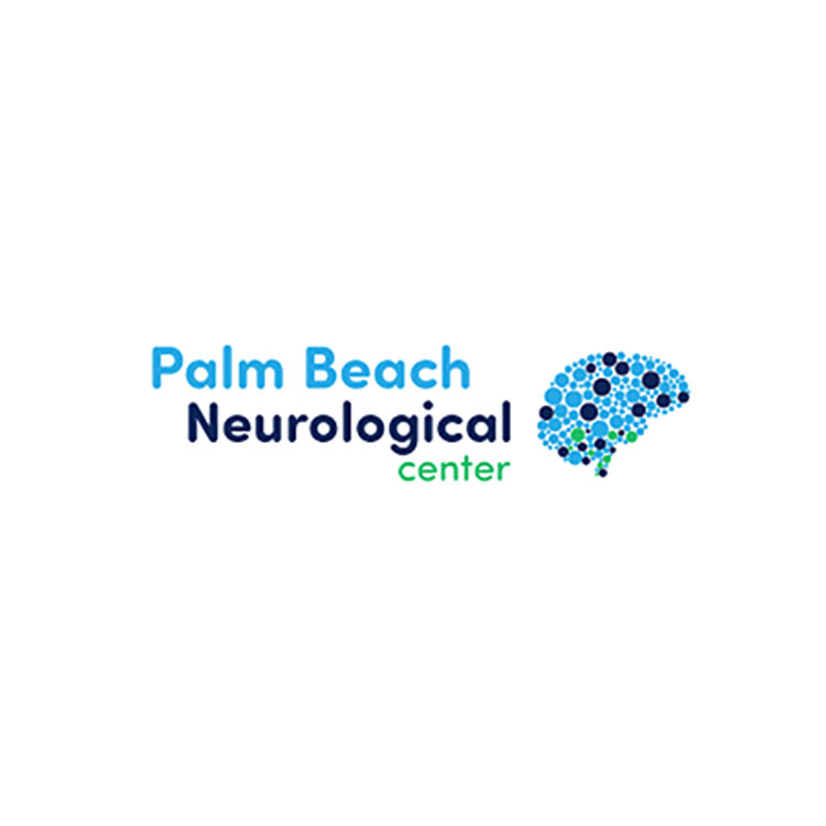 Palm Beach Neurological Center: Michael Tuchman, MD and Rhonda Skiles, ARNP