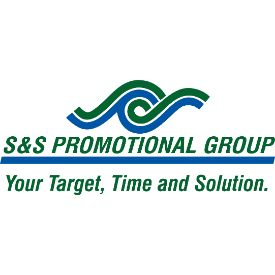 S & S Promotional Group Inc