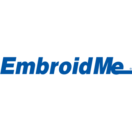 EmbroidMe Riverside, CA