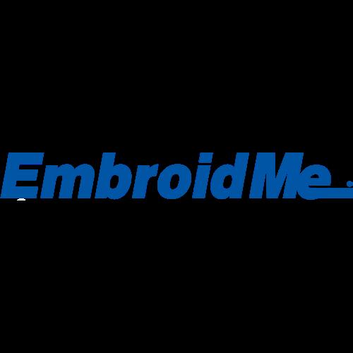EmbroidMe Naperville