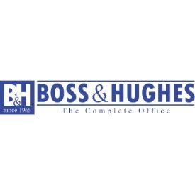 Boss & Hughes