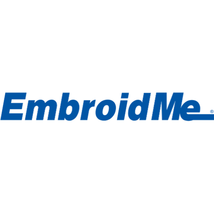 EmbroidMe H-Town