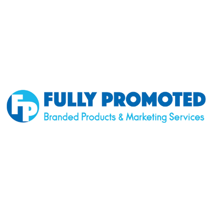 Fully Promoted Overland Park