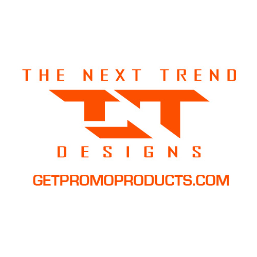 The Next Trend Designs Inc.