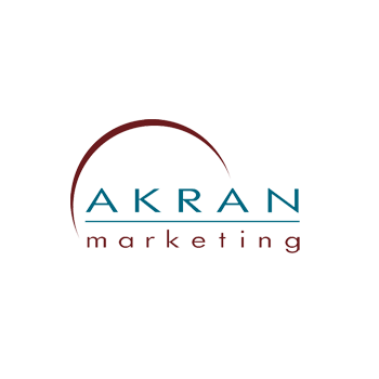 Akran Marketing