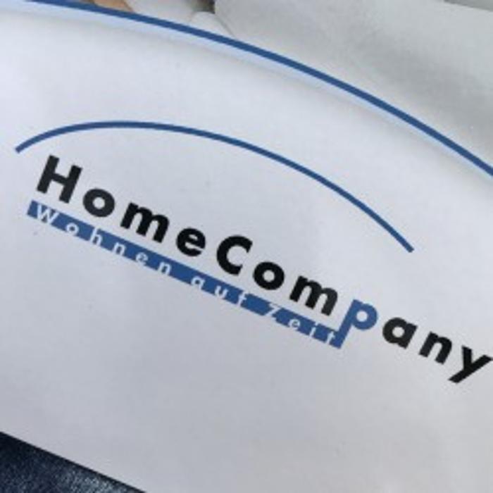 Bild zu HomeCompany Services GmbH, Möblierte Wohnungen und Apartments auf Zeit im Raum Düsseldorf und Umgebung in Düsseldorf