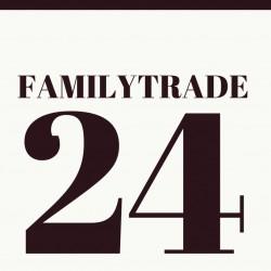 Familytrade24 - Onlinehandel -