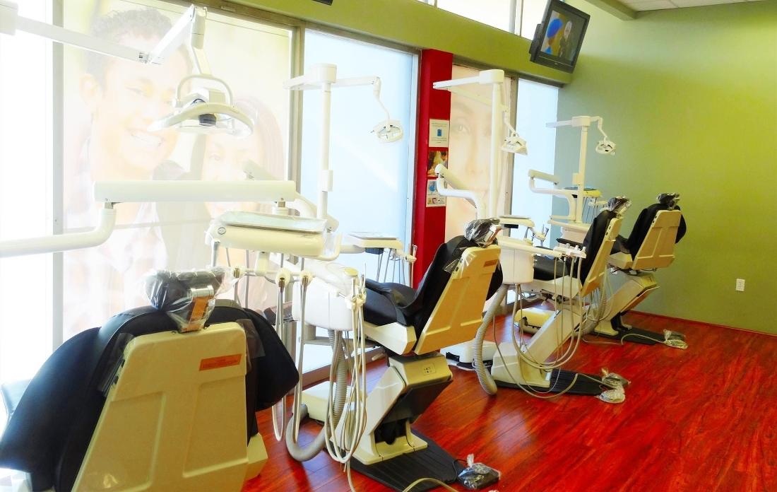 PhD Dental Lynwood