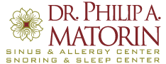 Dr. Philip A. Matorin MD - West Houston Office