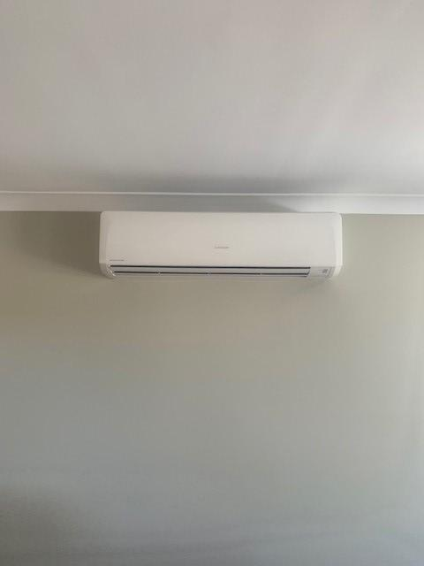 Chilled Air Conditioning and Refrigeration
