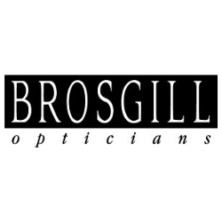 Brosgill Opticians