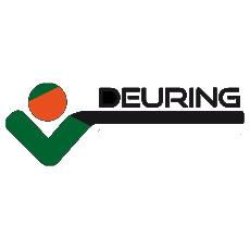 DEURING Waffen-Bregenz, Albert Deuring jun.