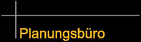 Planungsbüro TGA Dirk Dressel