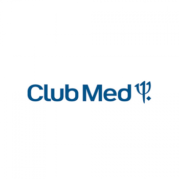 CLUB MED VOYAGES