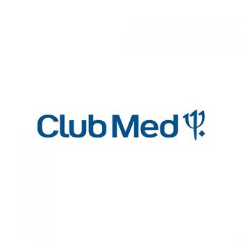 Agence de Voyages Club Med