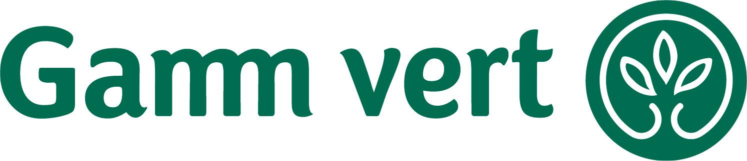 Gamm vert Gamm Vert