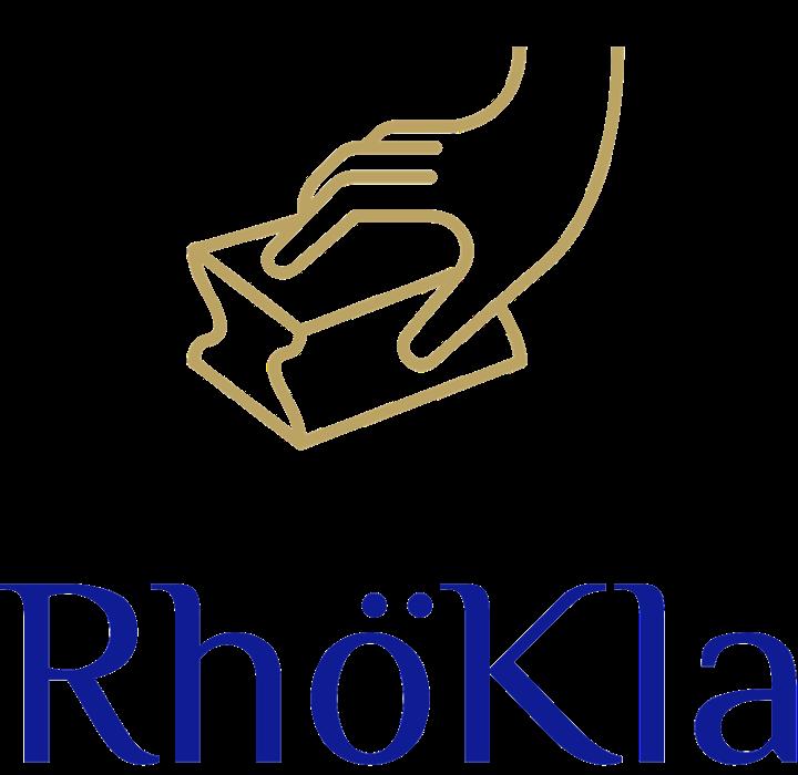 Bild zu RhöKla-Reinigungsservice in Erkelenz