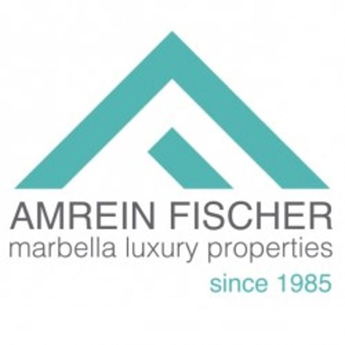 Bild zu Amrein Fischer - Marbella Immobilien Exklusiv in Bonn