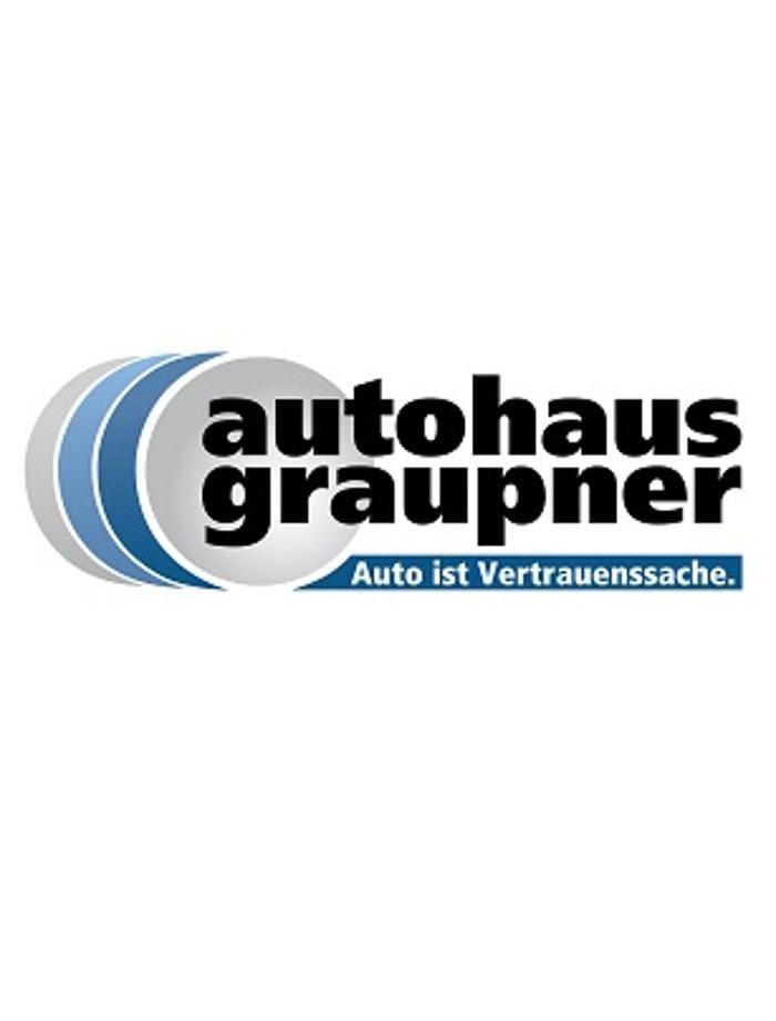 Bild zu Graupner GmbH in Brandis bei Wurzen