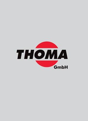 Thoma GmbH