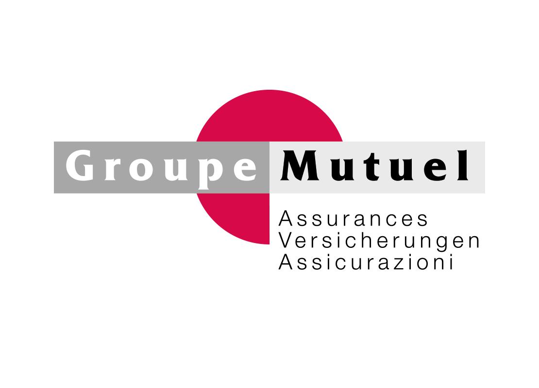 Groupe Mutuel Versicherungen Olten