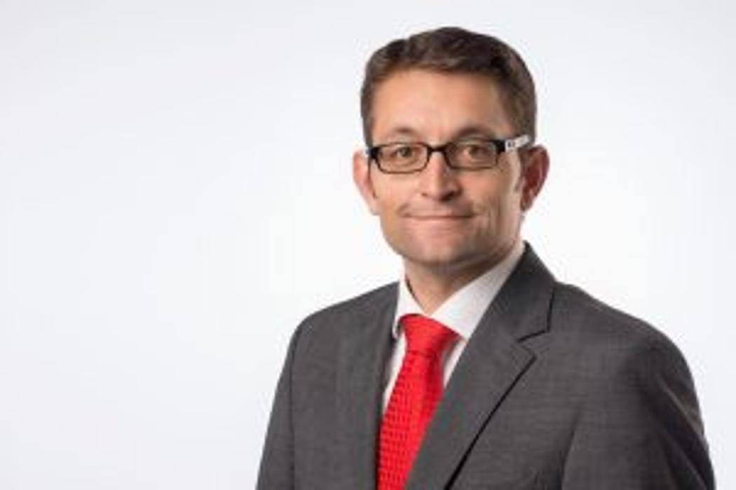 Bild zu Rechtsanwalt Jan Ole Trautmann - Rechtsanwalts-, Berufsbetreuer- und Steuerkanzlei in Hamm in Westfalen