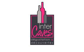 Inter Caves COMBS LA VILLE